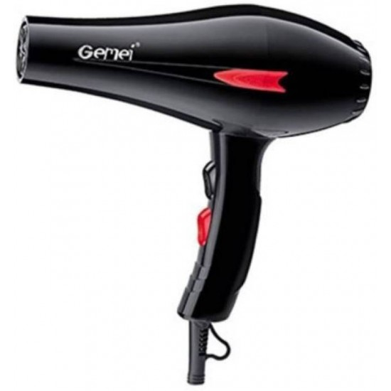 Gemei 1706 Hair Dryer
