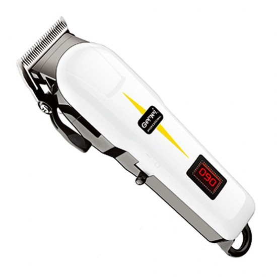 Gemei GM-6008 Professional Hair Clipper