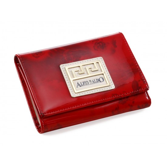 ALFIO RALDO Ladies Fashionable Purse