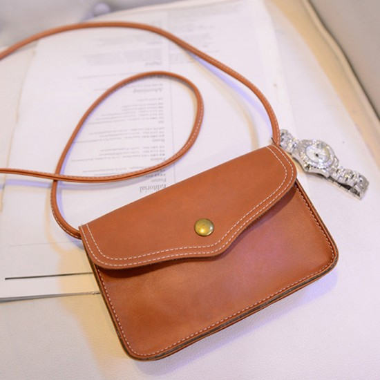 Stylish Casual Fashion Purse for Women
