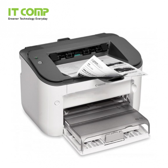 Canon E470 Affordable All-In-One WIFI Printer (Print/Scan/Copy) with 3 years On-site Warranty