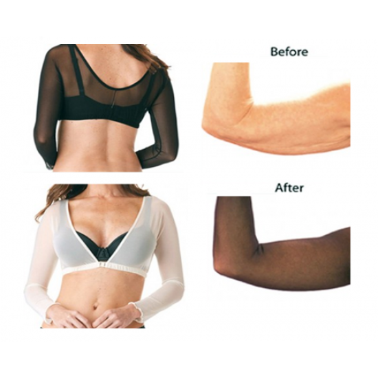 Amazing Arms (2PC) For Women