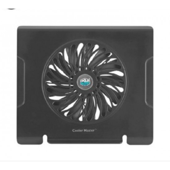 Cooler Master NotePal C3 15 Inch Laptop Cooler (R9-NBC-CMC3)